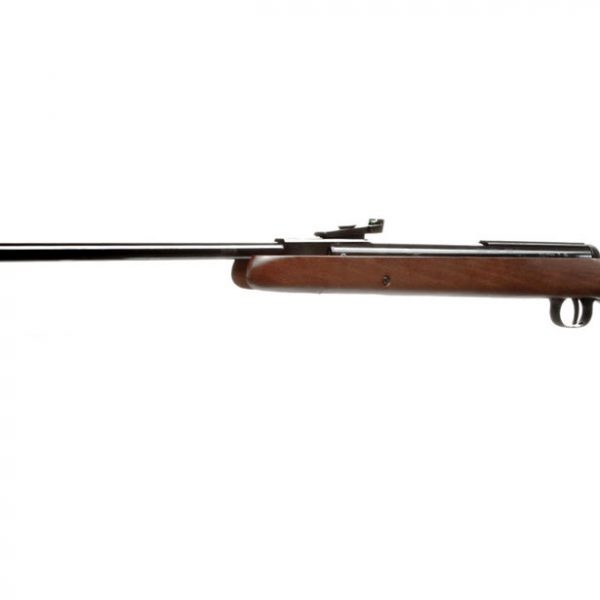 قیمت تفنگ بادی دیانا 34