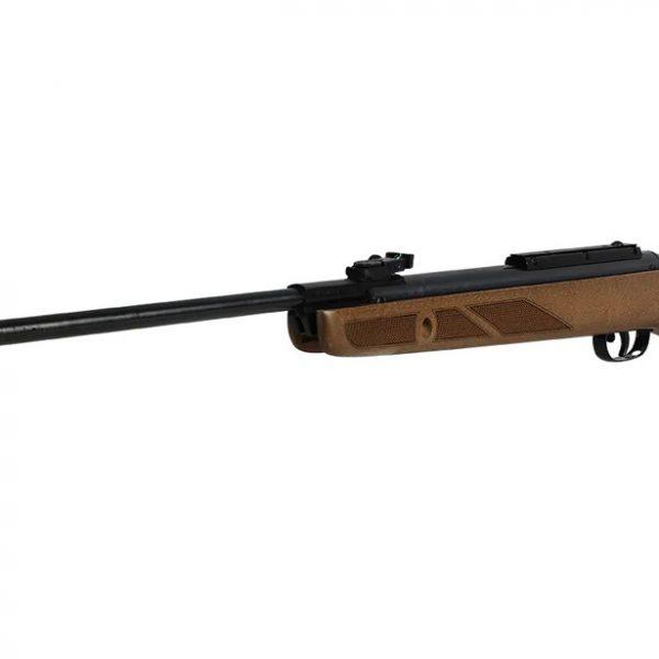 لوله تفنگ بادی گامو هانتر 440