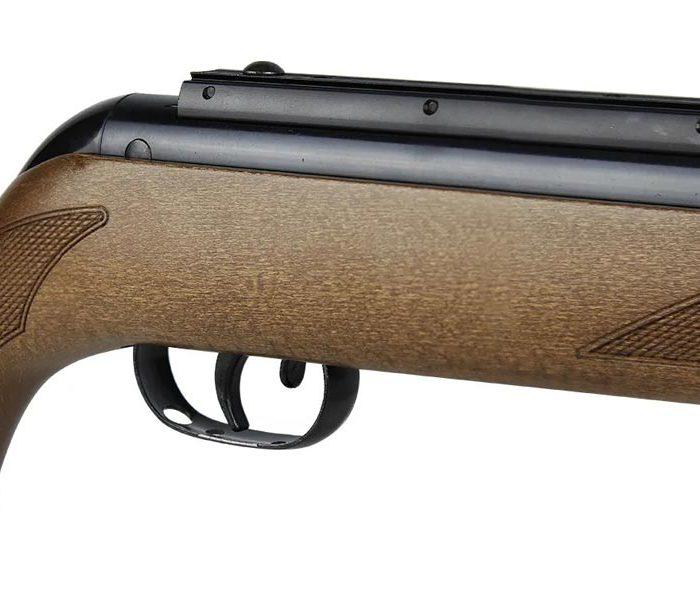 ماشه تفنگ بادی گامو هانتر 440