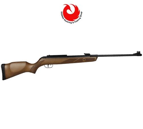 تفنگ بادی گامو هانتر 440