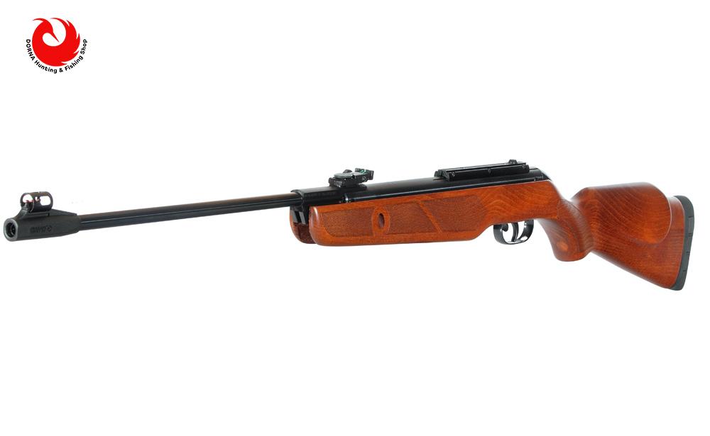 خرید تفنگ بادی گامو هانتر اس ای IGT