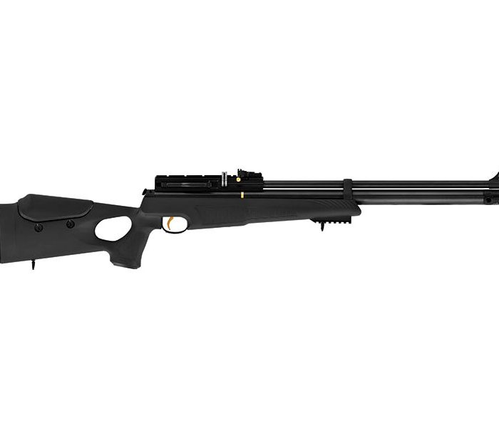 قیمت تفنگ pcp هاتسان AT44-10