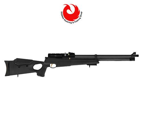 تفنگ pcp هاتسان AT44-10