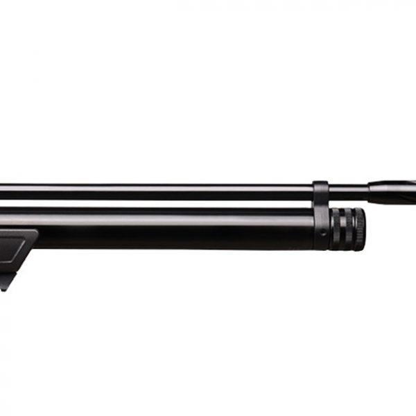 تفنگ بادی pcp کرال پانچر مگا سنتتیک
