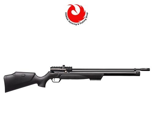 خرید تفنگ بادی pcp کرال پانچر مگا سنتتیک
