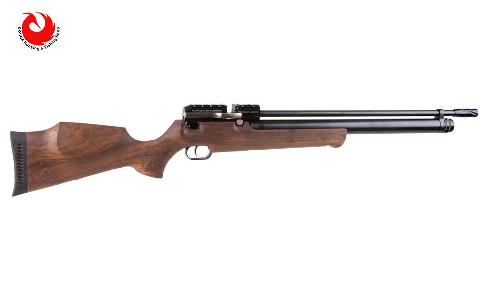 تفنگ pcp کرال پانچر مگا