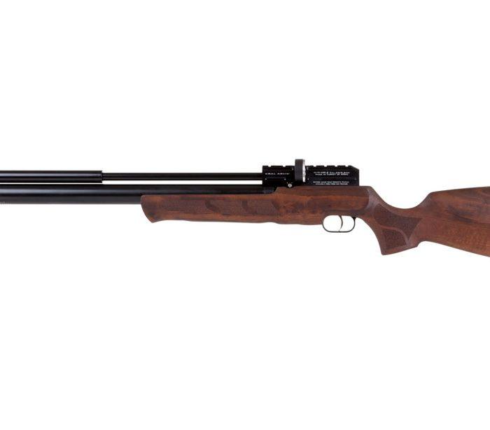 خرید تفنگ pcp کرال پانچر مگا