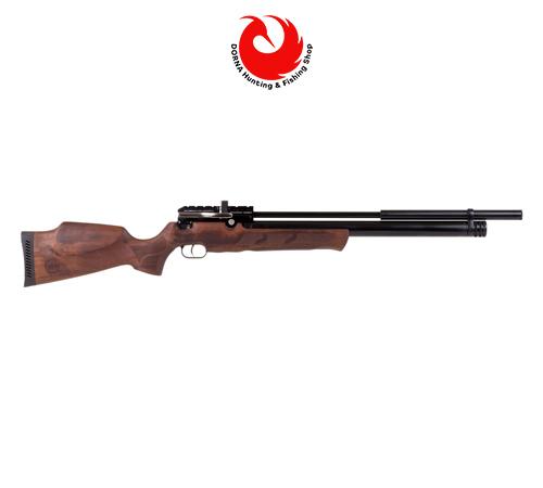 قیمت تفنگ pcp کرال پانچر مگا