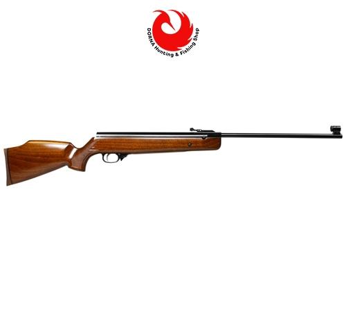 تفنگ بادی وایرخ 90