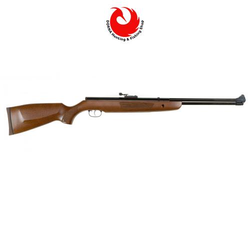 تفنگ بادی وایرخ HW57