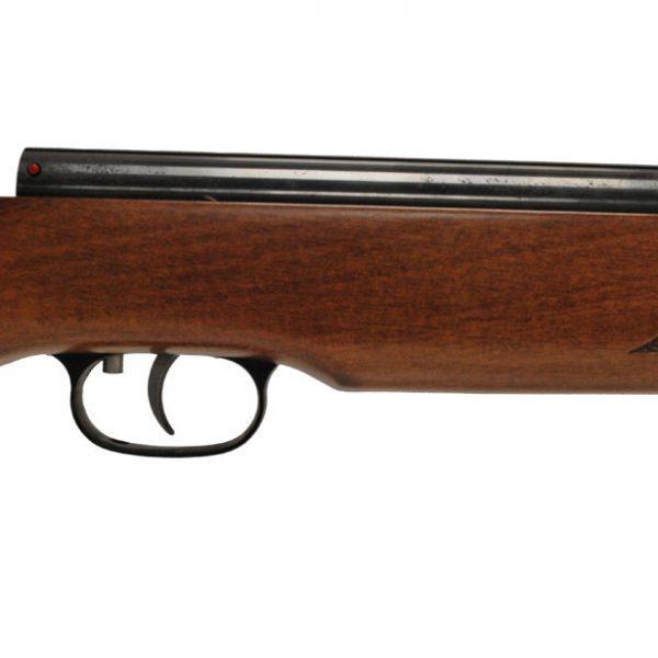 خرید تفنگ بادی وایرخ HW57