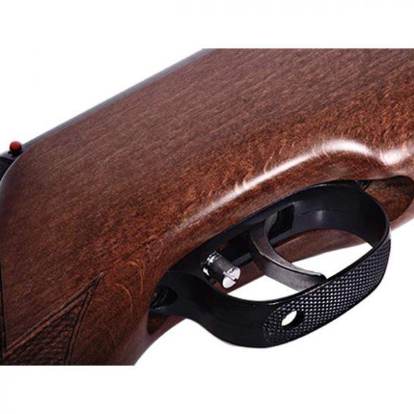 خرید تفنگ بادی وایرخ 80