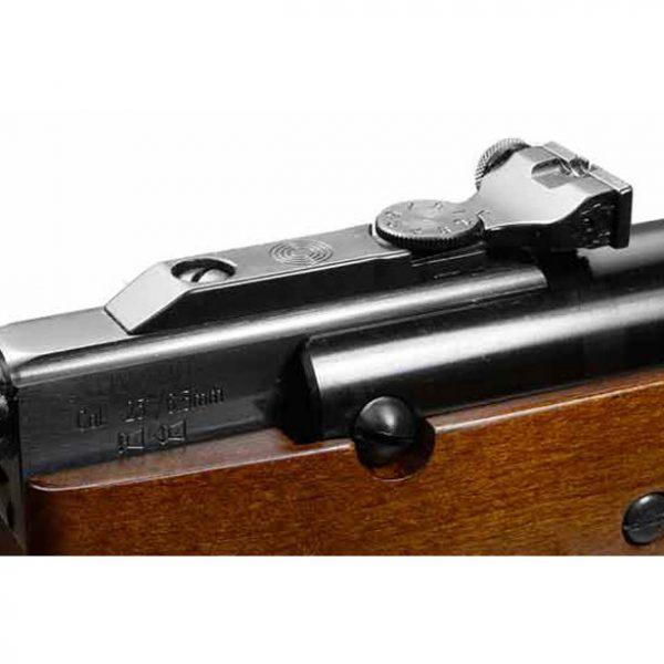 قیمت تفنگ بادی وایرخ 90