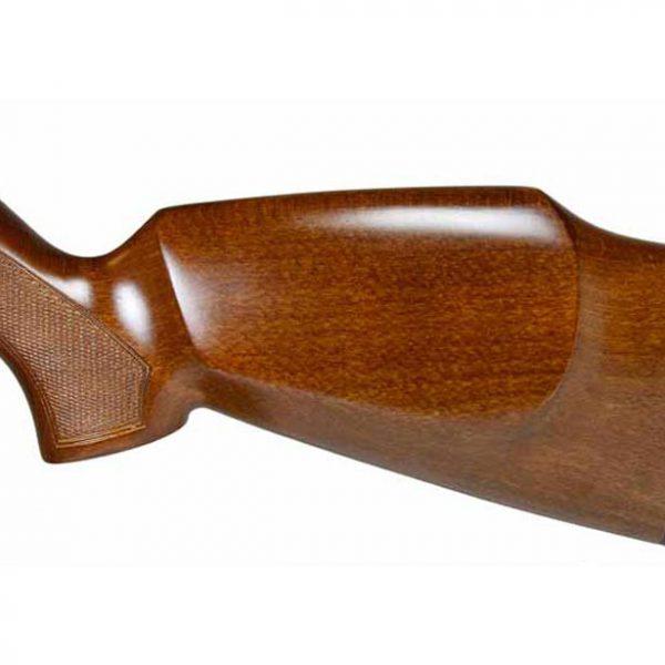 خرید تفنگ بادی وایرخ HW90