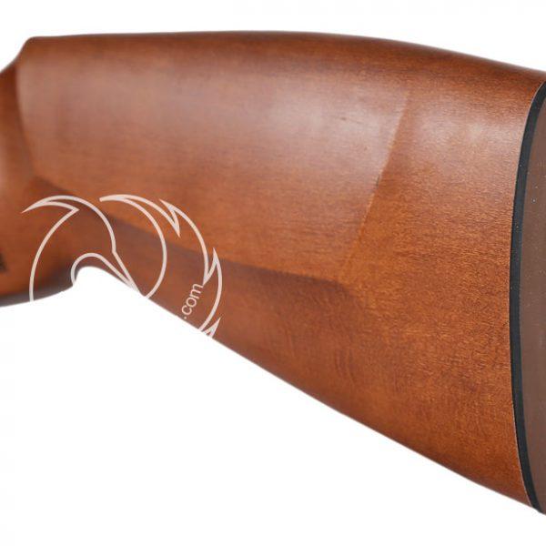 قیمت تفنگ بادی وایرخ HW50