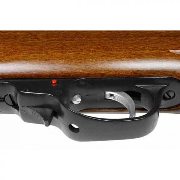 قیمت تفنگ بادی وایرخ HW90