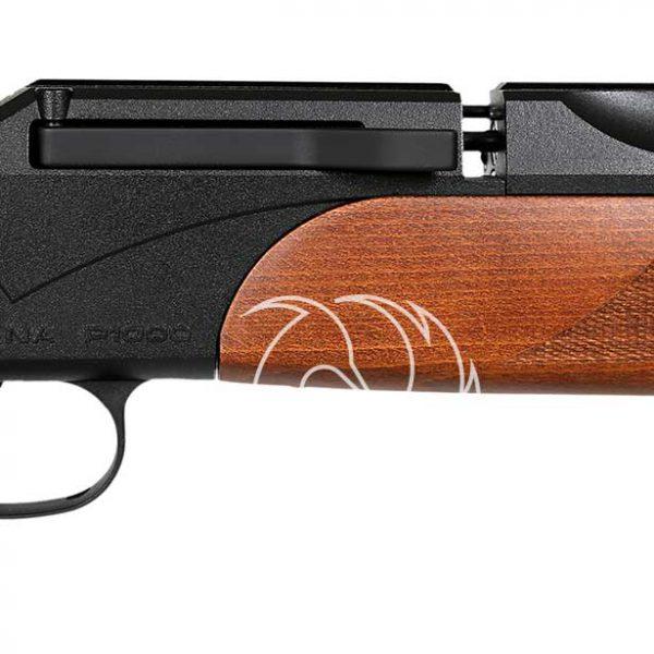 قیمت تفنگ بادی pcp دیانا P1000