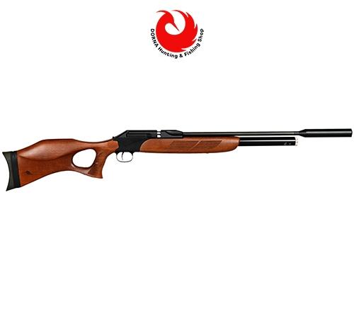 خرید تفنگ بادی pcp دیانا P1000