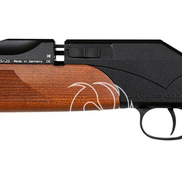 قیمت تفنگ بادی pcp دیانا P1000 تامبهول