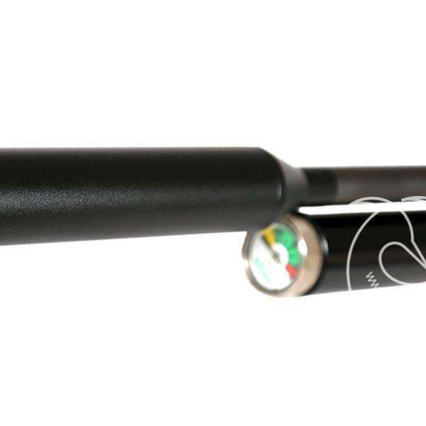 تفنگ بادی pcp دیانا P1000 TH