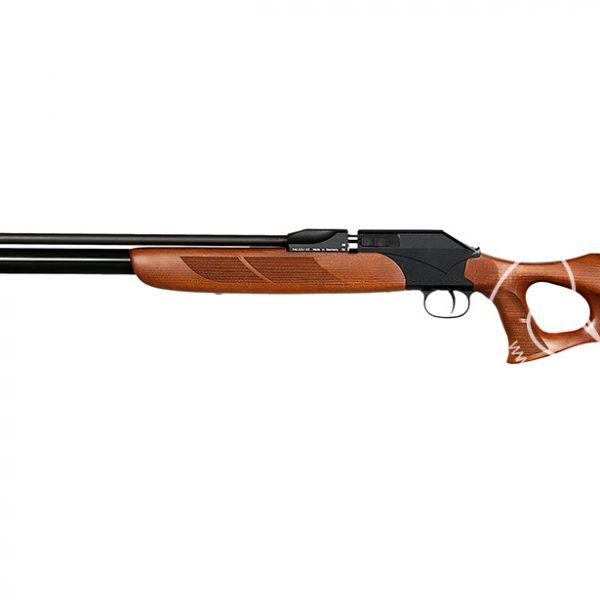 قیمت تفنگ بادی pcp دیانا P1000 TH