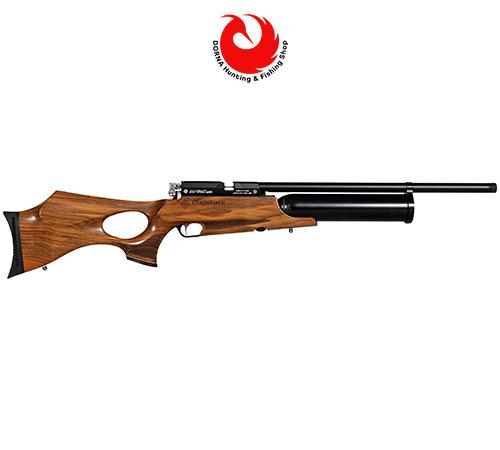 خرید تفنگ بادی PCP دی استیت ایرولف Air Wolf