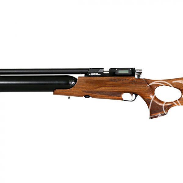 تفنگ بادی PCP دی استیت ایرولف