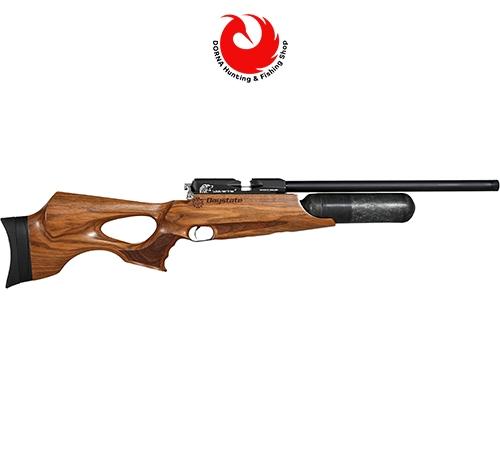 تفنگ PCP دی استیت ولورین 2