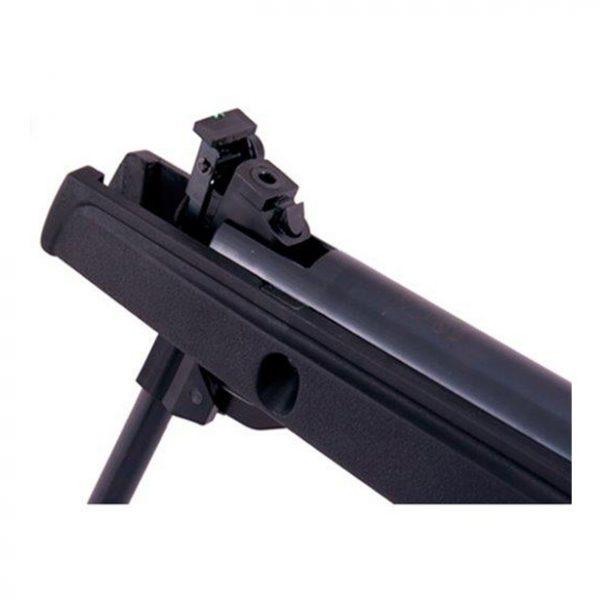 کپ خرید تفنگ بادی گامو سوکوم 1100