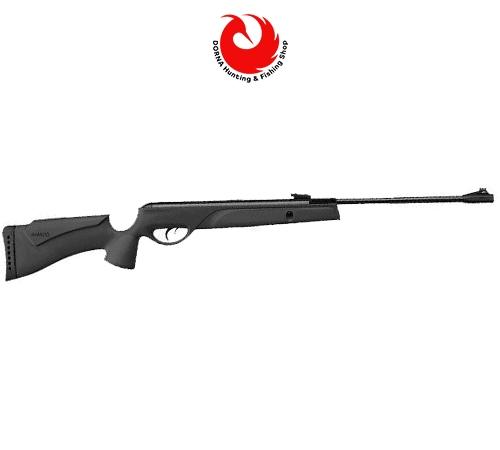 خرید تفنگ بادی گامو سوکوم 1100