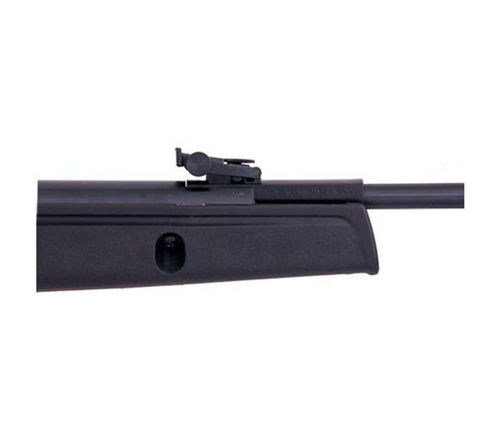 ریل خرید تفنگ بادی گامو سوکوم 1100