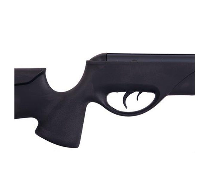 ماشه خرید تفنگ بادی گامو سوکوم 1100