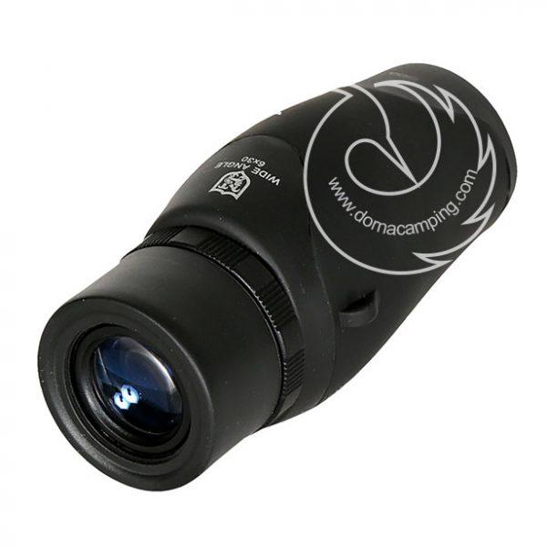 قیمت تنظیم کننده دوربین نیکو استرلینگ 6x30