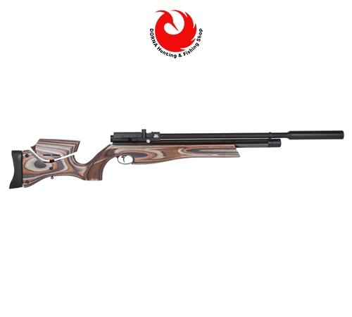 خرید تفنگ PCP ایرآرمز S510 آلتیمیت اسپورتر اکسترا