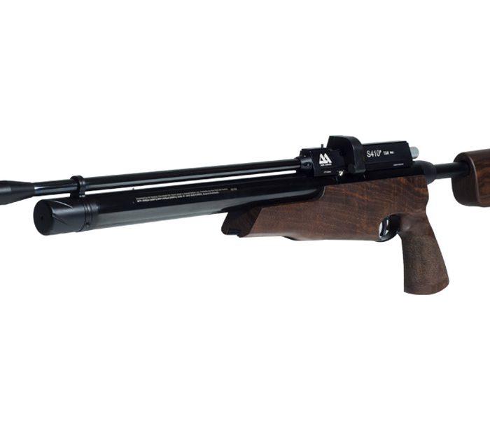 قیمت تفنگ pcp ایرآرمز TDR 410S کلاسیک