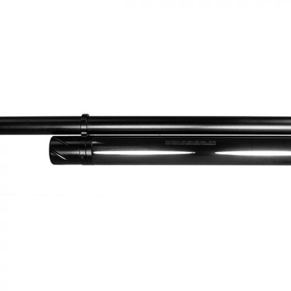لوله تفنگ PCP ایرآرمز S510 اکسترا فک سوپر لایت برون