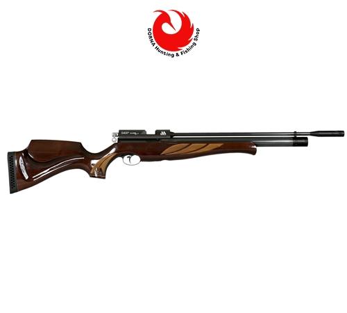 قیمت تفنگ بادی PCP ایرآرمز S400 F