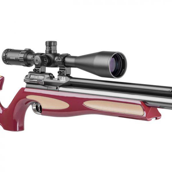خرید تفنگ pcp ایرآرمز مدل R SN 70