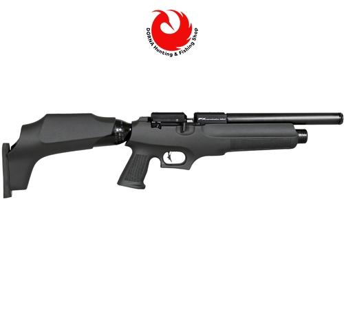 قیمت تفنگ PCP اف ایکس ورمیناتور MK2