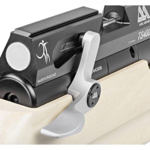 خرید تفنگ pcp ایر آرمز مدل TS 400