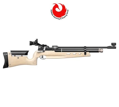 تفنگ pcp ایر آرمز مدل TS 400