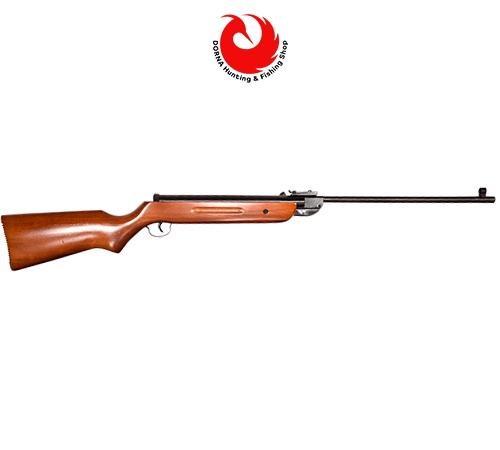 تفنگ بادی چینی کمرشکن B2-1