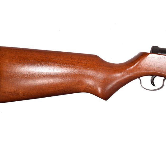 قنداق تفنگ بادی چینی کمرشکن B2-1