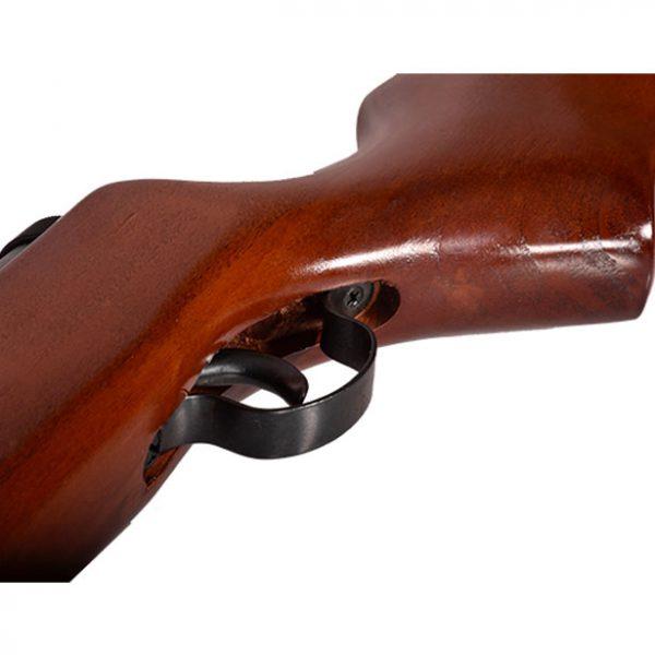ماشه تفنگ بادی چینی کمرشکن B2-1
