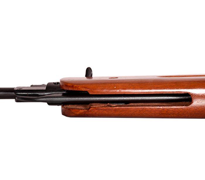 مشخصات تفنگ بادی چینی کمرشکن B2-1