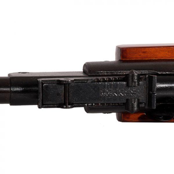 تفنگ بادی چینی break barrel B2-1