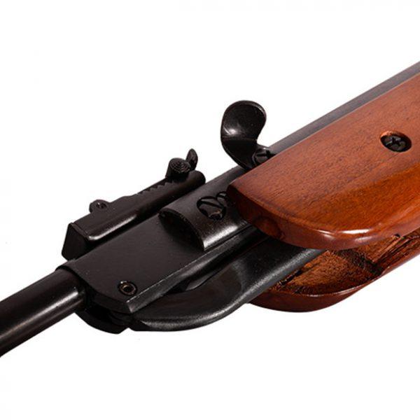 تفنگ چینی کمرشکن B2-1
