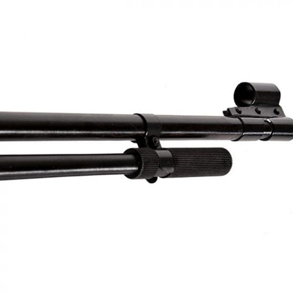 قیمت تفنگ بادی چینی زیربازشو B3-1