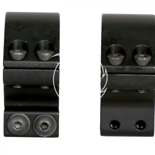 مشخصات پایه دوربین تفنگ Daystate رینگ 30 ریل 11