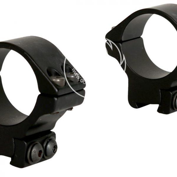 خرید پایه دوربین تفنگ Daystate رینگ 30 ریل 11